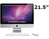 Refurbished Apple iMac MC508B/A 21.5 4 GB RAM 3.06 GHz